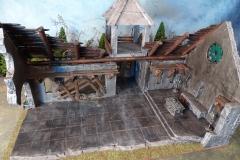 minisdotdaemonflowerdotcom-ruined-church-0001