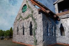 minisdotdaemonflowerdotcom-ruined-church-0002