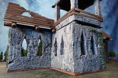 minisdotdaemonflowerdotcom-ruined-church-0003