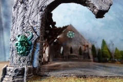 minisdotdaemonflowerdotcom-ruined-church-0005