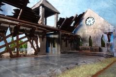 minisdotdaemonflowerdotcom-ruined-church-0008