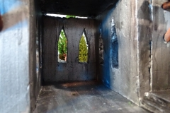 minisdotdaemonflowerdotcom-ruined-church-0009