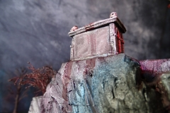 minisdotdaemonflowerdotcom-cursed-hill-0012