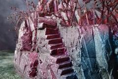 minisdotdaemonflowerdotcom-cursed-hill-0013