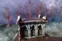 minisdotdaemonflowerdotcom-cursed-hill-0015