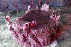 minisdotdaemonflowerdotcom-cursed-hill-0019