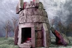 minisdotdaemonflowerdotcom-black-tower-0001