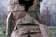 minisdotdaemonflowerdotcom-black-tower-0002