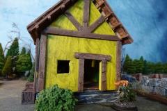 minisdotdaemonflowerdotcom-fields-cottage-0001