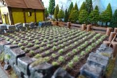 minisdotdaemonflowerdotcom-fields-cottage-0009