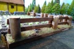minisdotdaemonflowerdotcom-fields-cottage-0011
