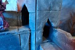 minisdotdaemonflowerdotcom-dark-fortress-0009
