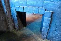 minisdotdaemonflowerdotcom-dark-fortress-0011