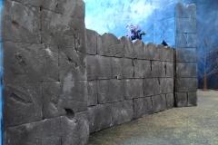minisdotdaemonflowerdotcom-dark-fortress-0018