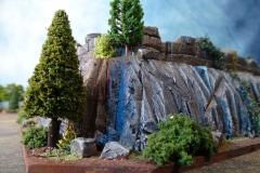 minisdotdaemonflowerdotcom-plateau-0004