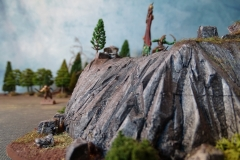 minisdotdaemonflowerdotcom-plateau-0006