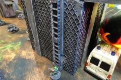 minisdotdaemonflowerdotcom-garage-helipad-0008