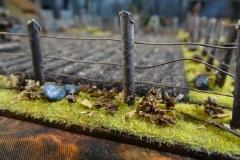 minisdotdaemonflowerdotcom-fences-hedges-0001