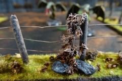 minisdotdaemonflowerdotcom-fences-hedges-0005