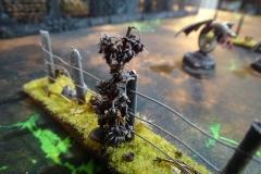 minisdotdaemonflowerdotcom-fences-hedges-0007