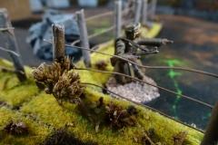 minisdotdaemonflowerdotcom-fences-hedges-0008