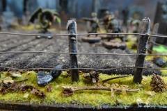 minisdotdaemonflowerdotcom-fences-hedges-0014