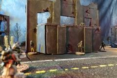 minisdotdaemonflowerdotcom-building-fences-0001