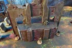 minisdotdaemonflowerdotcom-building-fences-0002