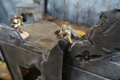 minisdotdaemonflowerdotcom-building-fences-0004