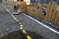 minisdotdaemonflowerdotcom-building-fences-0015