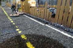 minisdotdaemonflowerdotcom-building-fences-0016