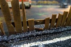 minisdotdaemonflowerdotcom-building-fences-0017