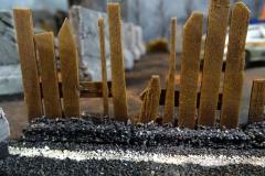minisdotdaemonflowerdotcom-building-fences-0018