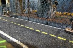 minisdotdaemonflowerdotcom-building-fences-0021
