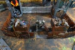 minisdotdaemonflowerdotcom-ramshack-fortress-0005