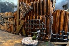 minisdotdaemonflowerdotcom-ramshack-fortress-0012