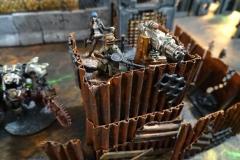 minisdotdaemonflowerdotcom-ramshack-fortress-0018