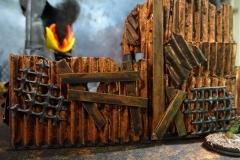 minisdotdaemonflowerdotcom-ramshack-fortress-0020